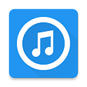 My Music Player icon