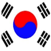 Tải Tiếng Hàn miễn phí