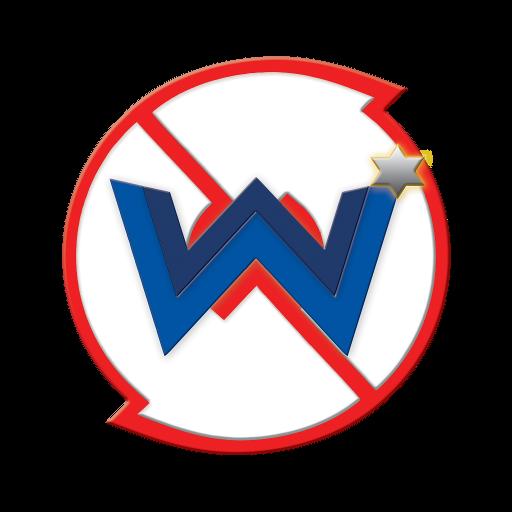 Wifi Wps Wpa Tester Apps On Google Play