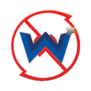 WIFI WPS WPA TESTER file APK Free for PC, smart TV Download