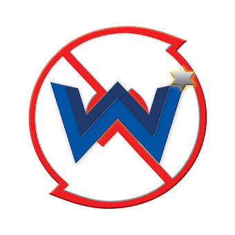 Download AndroDumpper Wifi ( WPS Connect ) on PC & Mac with