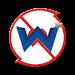 WIFI WPS WPA TESTER icon