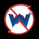 WIFI WPS WPA TESTER image