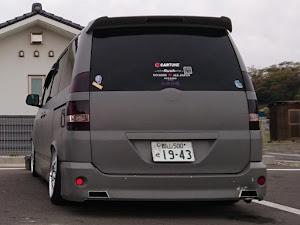 ヴォクシー AZR60G 中期のカスタム事例画像 ボロクシー山田さんの2021年04月25日21:46の投稿