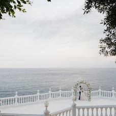 Wedding photographer Olga Emrullakh (Antalya). Photo of 21.06.2018