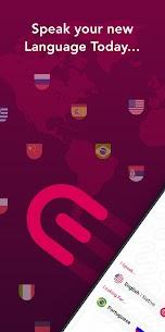 Linguado – Language Learning Community 1.4.84 APK + MOD Download 1