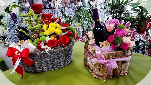 Cvjećare Budva, Nikšić, Kotor - Cvijeće koje se poklanja za slavu