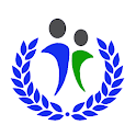 부모119소통방 icon