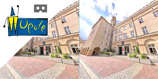 Opole VR