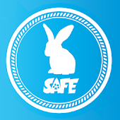 SAFEshopper Cruelty-free NZ