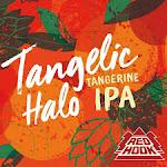Redhook Tangelic Halo IPA