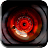Sharingan Wallpapers