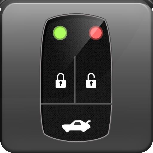 Cars Remote Control Prank