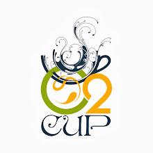 Photo: O2 CUP | ARMENIA | 2013