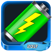 Turbo Battery Saver Pro