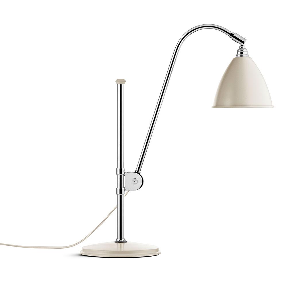 BESTLITE BL1 TABLE LAMP | DESIGNER REPRODUCTION