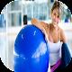 Ball Exercices APK