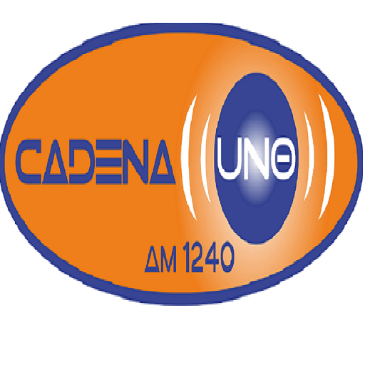 Radio Cadena Uno AM1240