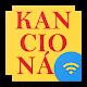 Kancionál - server icon
