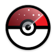 Pokéhunt file APK for Gaming PC/PS3/PS4 Smart TV