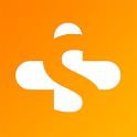 SantéMed icon