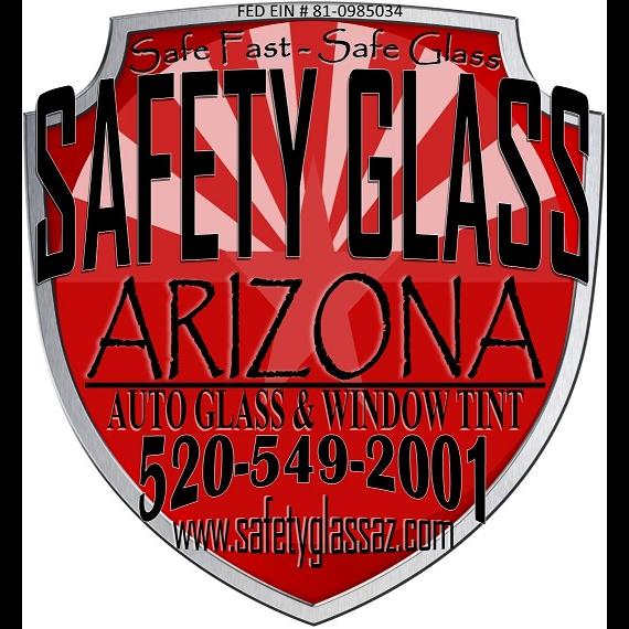 Safety Glass Arizona image