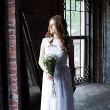 Wedding photographer Marina Romanova (mrsRomanov). Photo of 08.08.2018