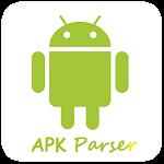 APK Parser 1.0.4