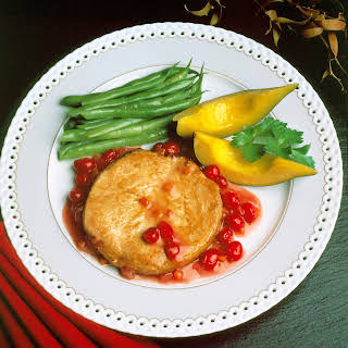 Red Wine Vinegar Pork Chops Recipes.