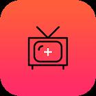 Digi-TV.ch icon