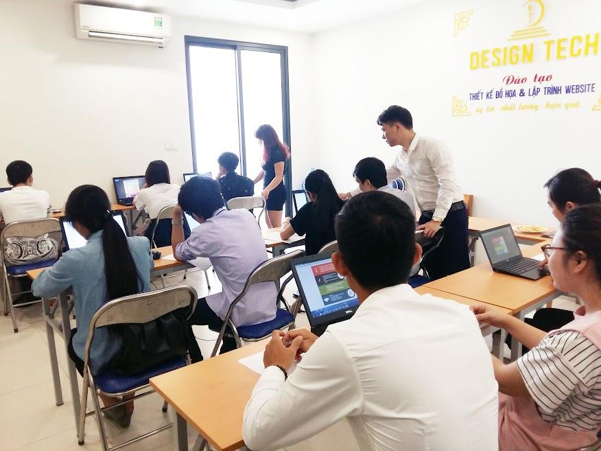 Lớp học Premiere ngắn hạn tại Phú Xuyên Hà Nội
