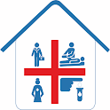 Free Doctor Appointment App icon