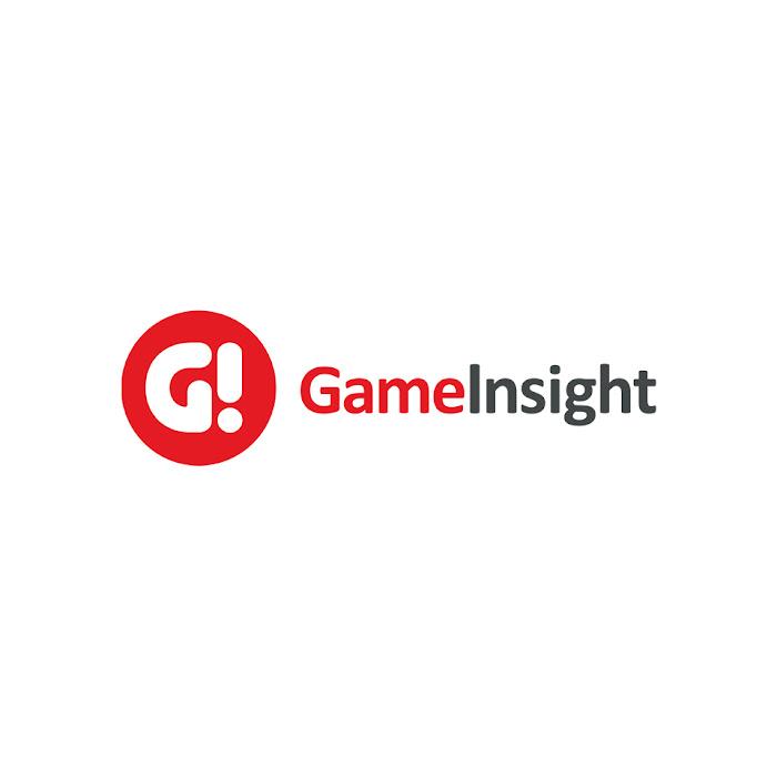 Game Insight 藉助 AdMob 智慧分眾功能將廣告收益提升 30%