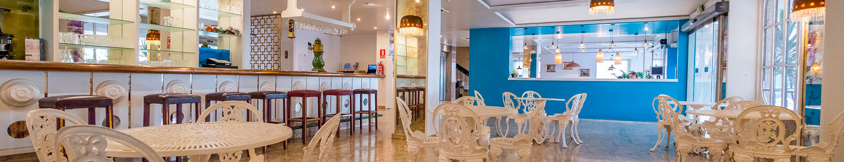 Hotel Checkin Blanes | by Checkin | Web Oficial
