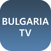 Bulgaria TV - Watch IPTV