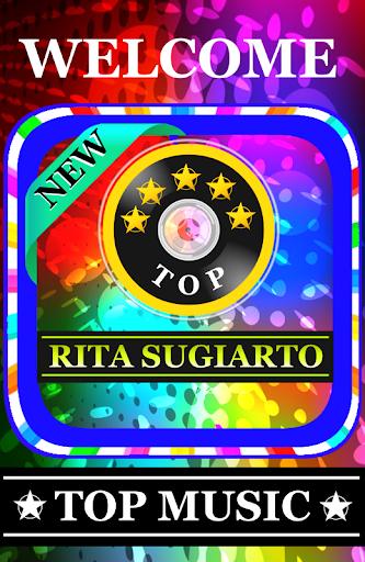 Download Rita Sugiarto Lagu Lawas Google Play softwares