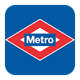 Metro de Ma.. file APK for Gaming PC/PS3/PS4 Smart TV