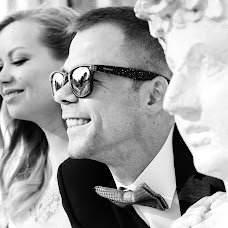 Wedding photographer Dmitriy Feofanov (AMDstudio). Photo of 31.07.2018