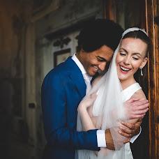 Fotografo di matrimoni Simone Miglietta (simonemiglietta). Foto del 26.05.2019