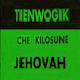 Kalenjin Hymn Book