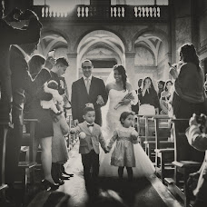 Wedding photographer Hélio Cristóvão (cristvo). Photo of 07.04.2015