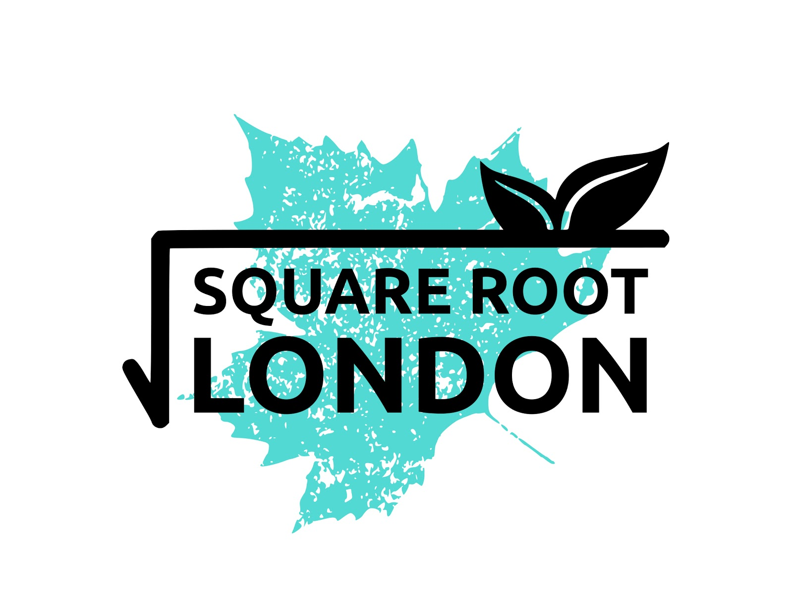 Square Root....now in stock