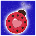Insect Killer - Applock Theme icon