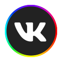 VK Styles - Themes for vk.com