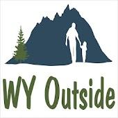 WY Outside Challenge
