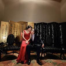 Wedding photographer Vanol Chen (vanol_chen). Photo of 15.02.2014