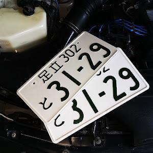 クラウンマジェスタ JZS147のカスタム事例画像 のりお社長/14ヤバスタさんの2021年03月27日22:58の投稿