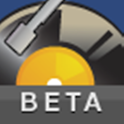 Stream DJ Beta icon