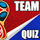 Download WorldCup 2018 Team Flag Quiz For PC Windows and Mac