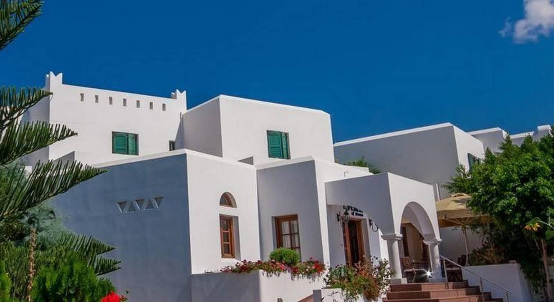 Astir Of Naxos